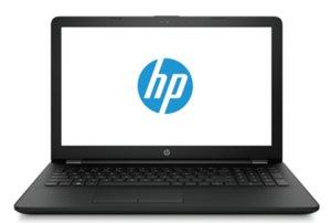Ноутбук HP 15-BS151NU 3XY34EA